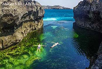 Best Thing Do To Explore Nusa Penida West