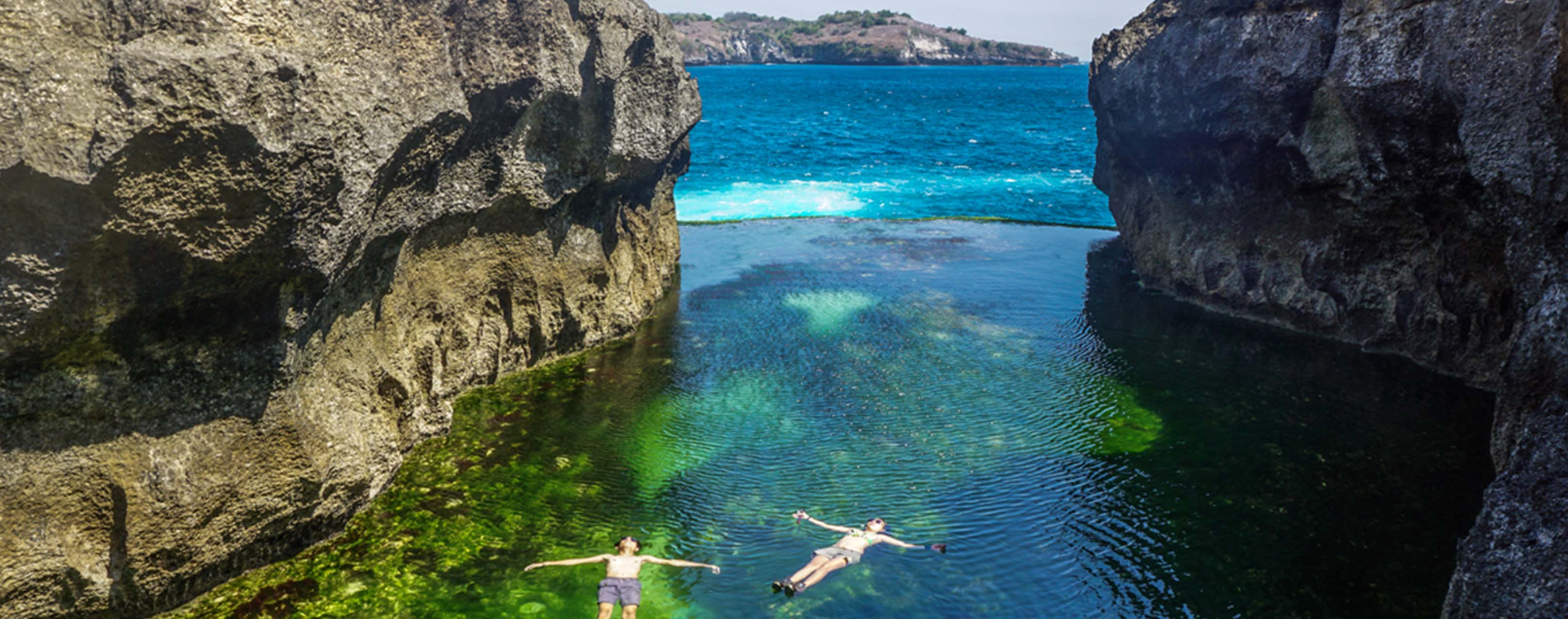 cheap ticket fast boat from sanur to nusa penida